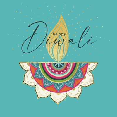 diwali-mandala-candle-lizzie-preston-jpg