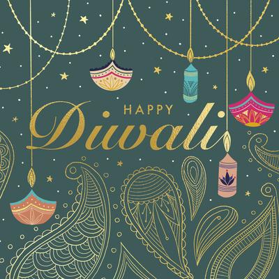 diwali-hanging-lanterns-lizzie-preston-jpg