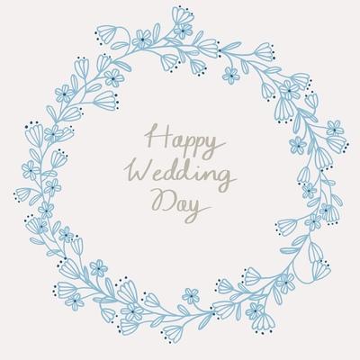 ap-happy-wedding-day-wreath-greeting-card-2021-jpg