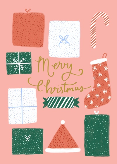 ap-merry-christmas-gifts-holiday-greeting-card-2021-jpg