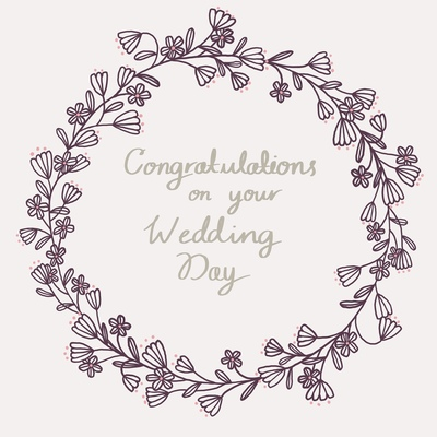 ap-congratulations-on-your-wedding-day-greeting-card-2021-jpg