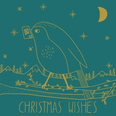 ap-christmas-wishes-robin-gold-2021-jpg
