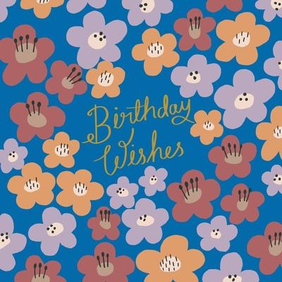 ap-cute-floral-birthday-wishes-greeting-card-2021-jpg