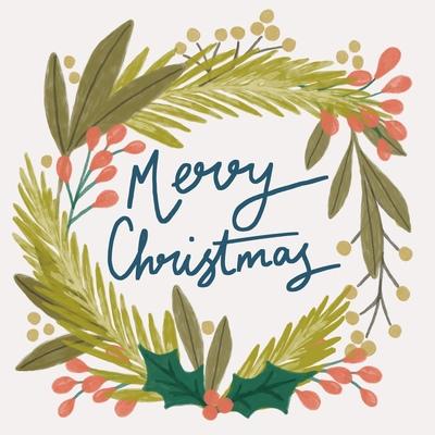 ap-merry-christmas-winter-foliage-wreathe-holiday-greeting-card-2021-jpg