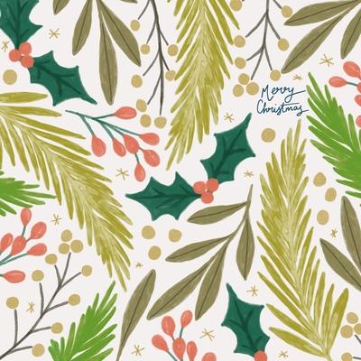 ap-winter-foliage-berries-merry-christmas-holiday-greeting-card-2021-jpg