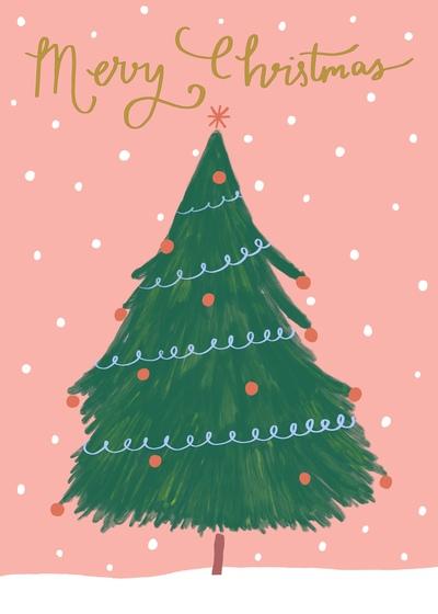 ap-merry-christmas-tree-snow-holiday-greeting-card-2021-jpg