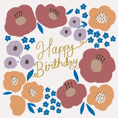 ap-abstract-floral-happy-birthday-greeting-card-2021-jpg