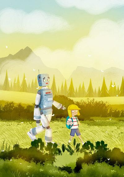 robots-03-jpg