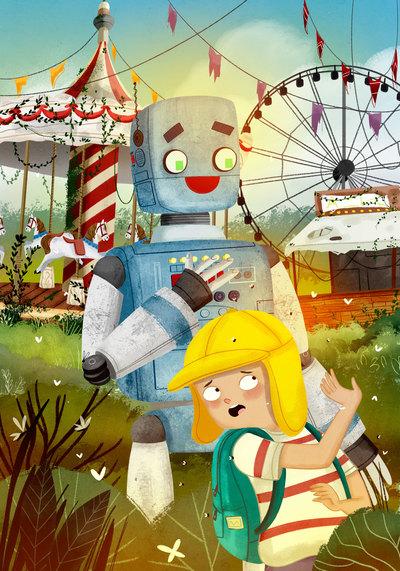 robots-01-jpg