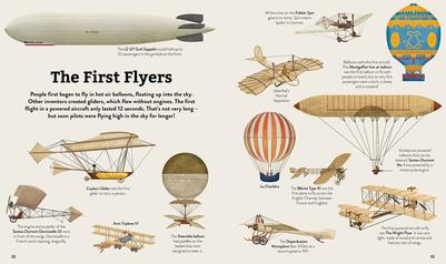 first-flying-machines-jpg