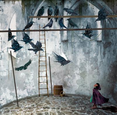 medieval-stone-tower-ravens-jpg