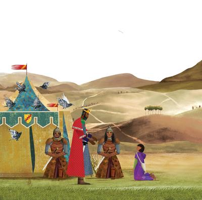 medieval-tent-king-landscapes-jpg