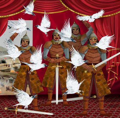 warriors-ravens-war-jpg