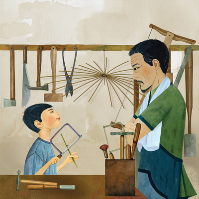 son-father-bamboo-workshop-jpg