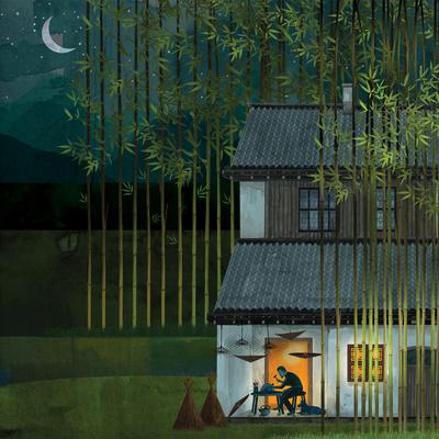 bamboo-forest-house-moon-jpg