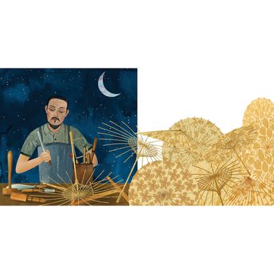 man-workshop-bamboo-umbrellas-jpg
