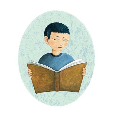 boy-reading-book-jpg