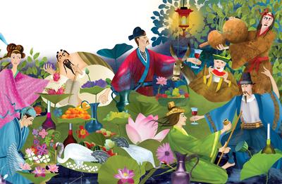 dinner-mythology-food-magic-jpg