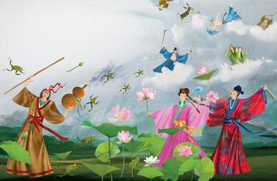 chinese-mythology-costume-lotus-jpg