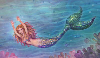 mermaid-picture-book-magical-fantasy-mythical-2-jpg