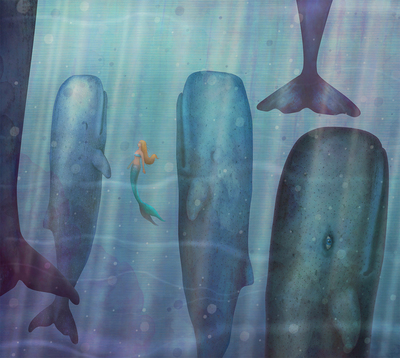mermaid-picture-book-magical-fantasy-mythical-whales-jpg