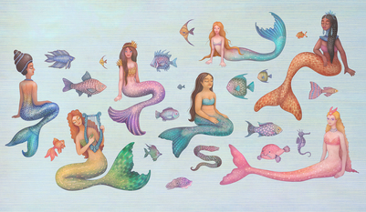 mermaid-picture-book-magical-girls-fantasy-mythical-4-jpg
