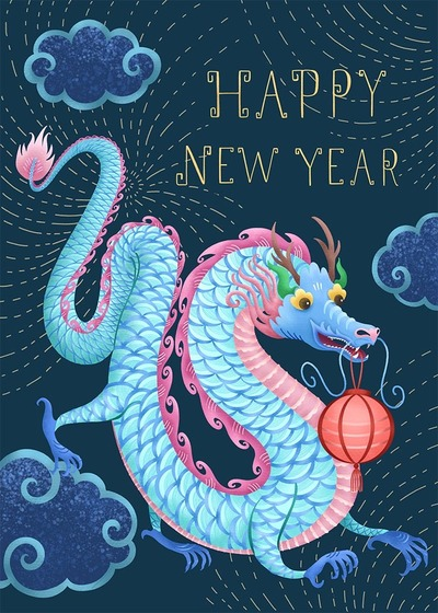 chinese-new-year-dragon-jpg