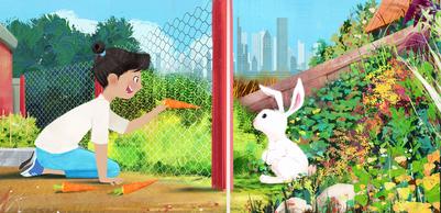 the-farm-bunny