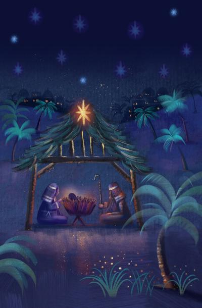 dayspring-christmas-1-developed-1-jpg