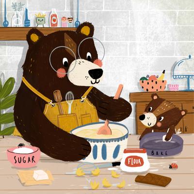 bears-kitchen