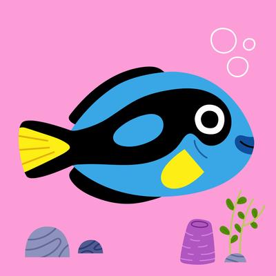 blue-fish2-jpg