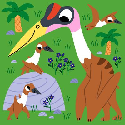 quetzalcoatlus-jpg