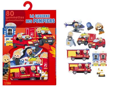 lacasernedespompiers-jpg