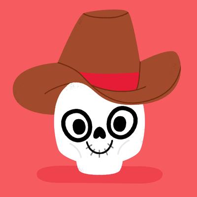 halloween-skull-cowboy-jpg