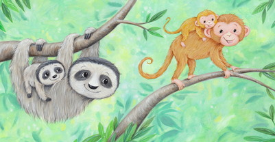 sloth-monkey-cropped-jpg