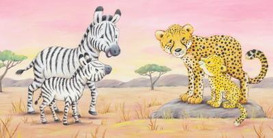 zebra-cheetah-cropped-jpg