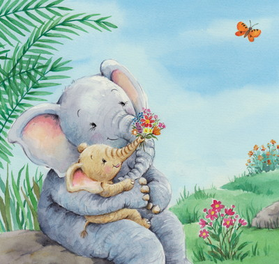 elephantcuddle-cropped-jpg