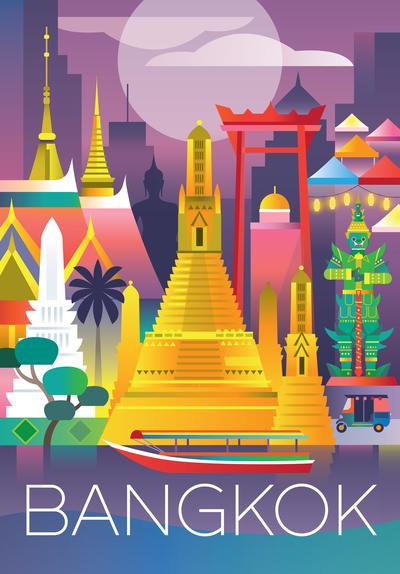 bangkok-t-shirt-jpg