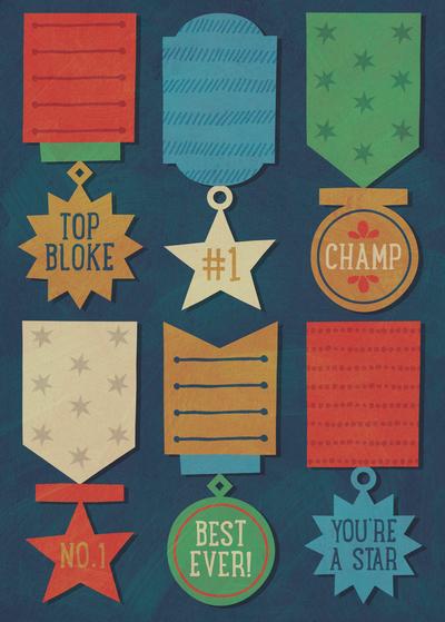 birthday-medals-jpg
