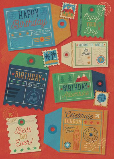 birthday-travel-tags-jpg