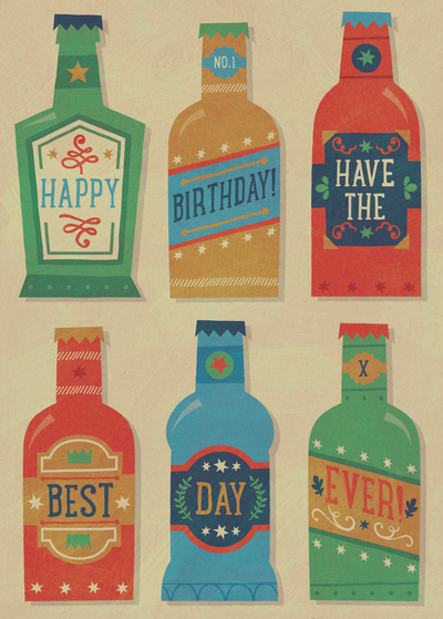 birthday-bottles-jpg