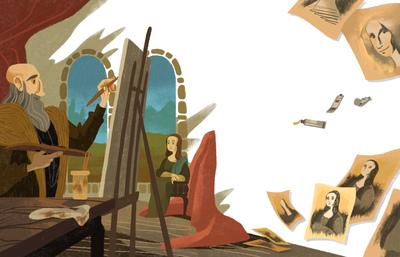 leonardo-da-vinci-painting