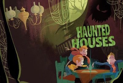 middle-grade-cover-hounted-houses
