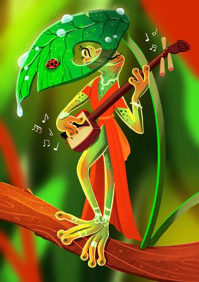 musician-frog-web-jpg