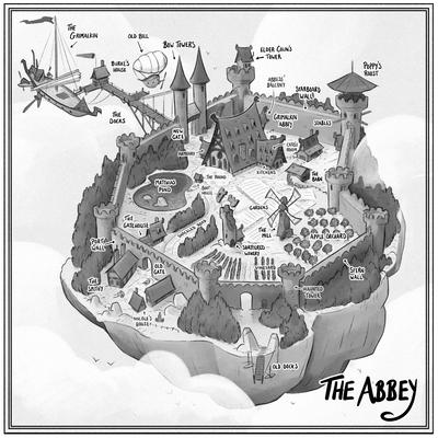 the-abbey-jpg