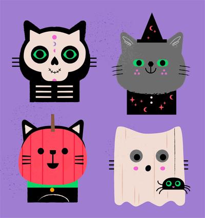 halloween-cats-jpg