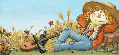 scarcrow-field-flower-jpg