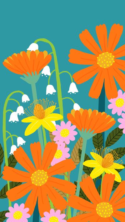 ap-colourful-flower-garden-botanical-illustration-jpg