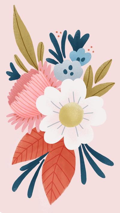 ap-pretty-floral-arrangement-bouquet-botanical-illustration-jpg