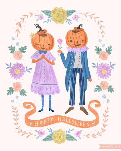 pumpkinoutfit-alt-jpg